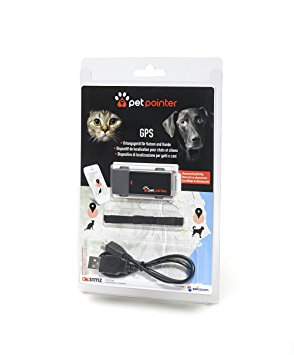 Pet GPS