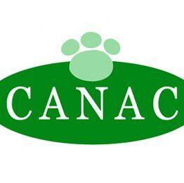 Canac
