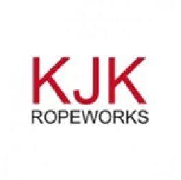 KJK Ropeworks