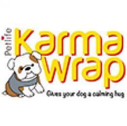 KarmaWrap