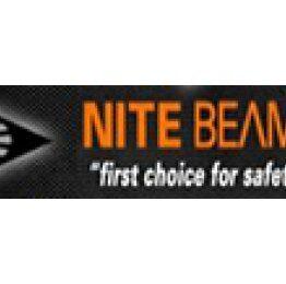 Nite Beams