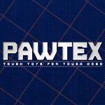 Pawtex