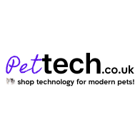 Shop Tech For Modern Pets! Get Trending Pet Products Loved By Cats Dogs & Owners!