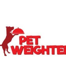 Pet Weighter