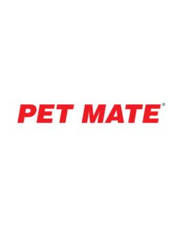 Pet Mate