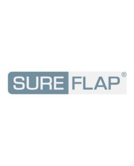SureFlap